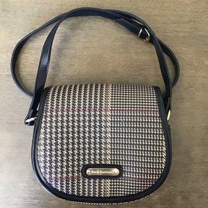 Polo Ralph Lauren Crossbody bag.